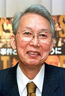 熊井启 Kei Kumai演员