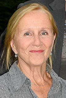 海伦·文森特 Hélène Vincent演员