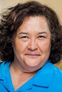 格洛里亚·桑多瓦尔 Gloria Sandoval演员