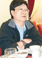 梁材远 Choi-Yuen Leung