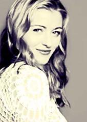 路易丝·隆巴德 Louise Lombard