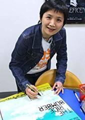 卓立 Li Cho
