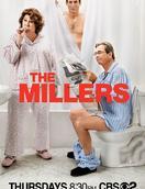 米勒一家 第一季