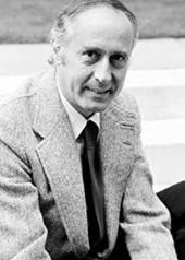 亨利·曼西尼 Henry Mancini
