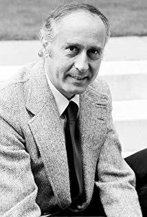 亨利·曼西尼 Henry Mancini演员