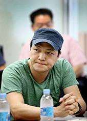 郑雄仁 Woong-in Jeong