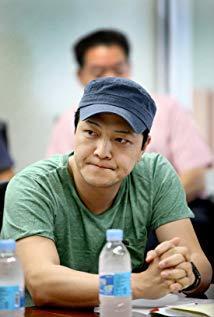 郑雄仁 Woong-in Jeong演员