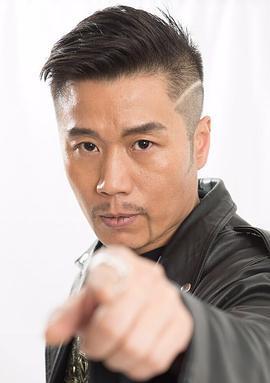 谭峰 Feng Tan演员