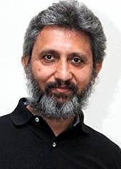 内拉吉·卡比 Neeraj Kabi