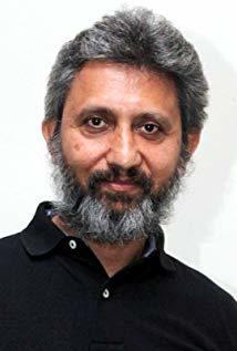 内拉吉·卡比 Neeraj Kabi演员