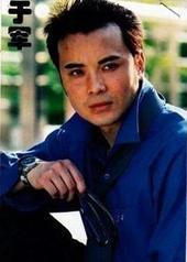 于军 Jun Yu