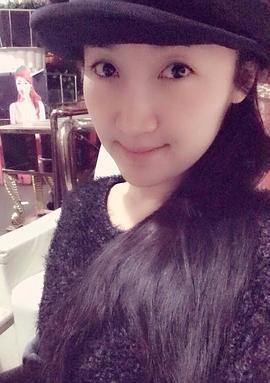 张斯斯 Sisi Zhang演员
