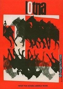 洛托纳海报