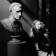 葛丽泰·嘉宝 Greta Garbo剧照