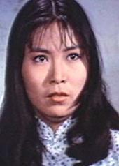 李司棋 Sze Kei Lee