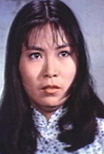 李司棋 Sze Kei Lee演员