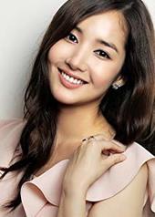 朴敏英 Min-young Park