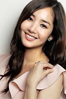 朴敏英 Min-young Park演员