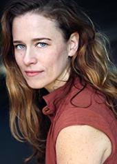 凯蒂·布莱本 Katie Brayben