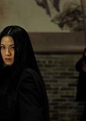 廖碧儿 Bernice Jan Liu