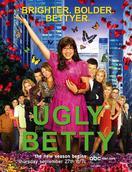 丑女贝蒂  第二季