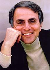卡尔·萨根 Carl Sagan