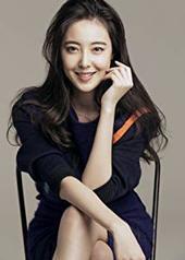 米露 Lu Mi
