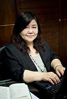 焦雄屏 Peggy Chiao演员