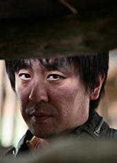 柳承龙 Seung-yong Ryoo