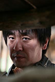 柳承龙 Seung-yong Ryoo演员