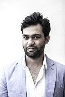 阿里·阿巴斯·札法 Ali Abbas Zafar演员