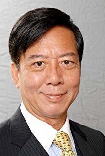 骆应钧 Ying Kwan Lok演员