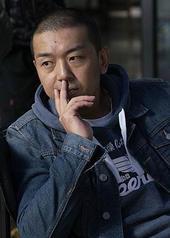 毛鲲宇 Kunyu Mao