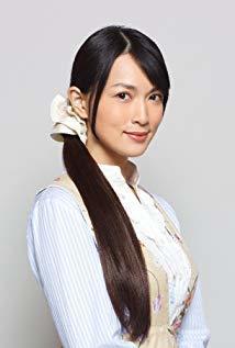 长谷川京子 Kyoko Hasegawa演员