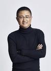 周浩晖 Haohui Zhou剧照
