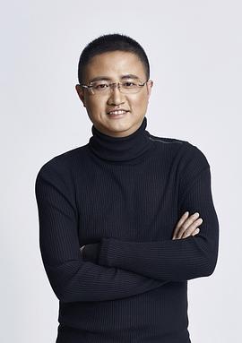 周浩晖 Haohui Zhou演员