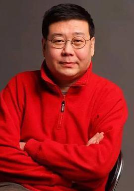 任鸣 Ming Ren演员