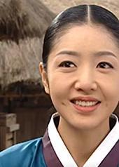 洪利娜 Ri-na Hong