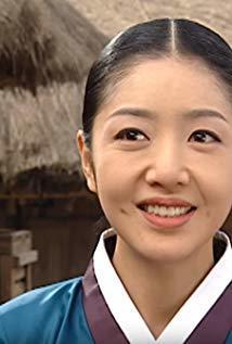 洪利娜 Ri-na Hong演员