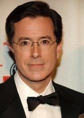 史蒂芬·寇贝尔 Stephen Colbert