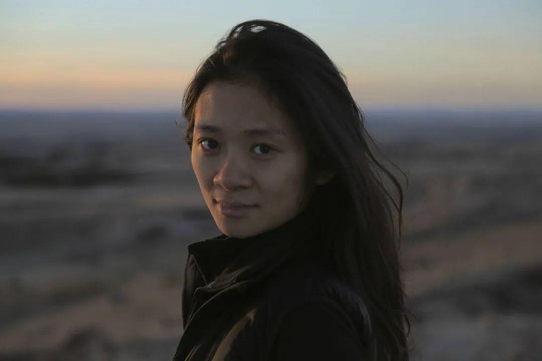 这个中国女孩,值得全世界为她刷屏