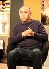 邓安宁 Danny Deng
