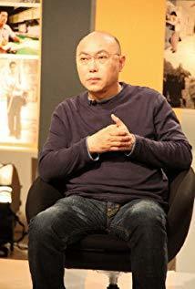 邓安宁 Danny Deng演员