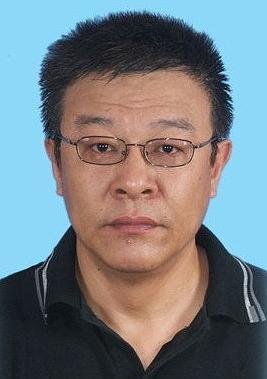 邓迎海 Yinghai Den演员