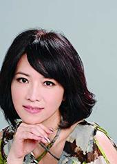柯素云 Su-Yun Ko