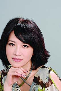柯素云 Su-Yun Ko演员