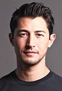 瑞奇·切劳洛 Rich Ceraulo演员