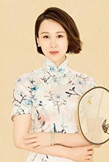 练束梅 Shumei Lian演员