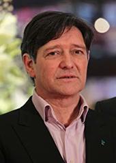 皮埃尔·波克玛 Pierre Bokma