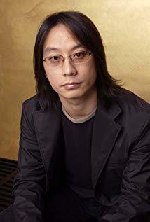 彭发 Danny Pang演员
